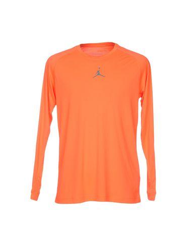 Jordan Camiseta