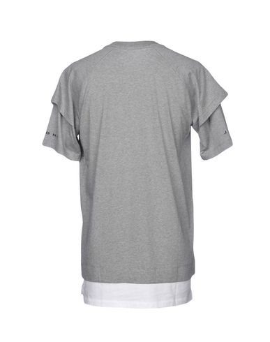 vente chaude sortie Jordan Camiseta faible frais d'expédition la sortie mieux vente Boutique SapRP5