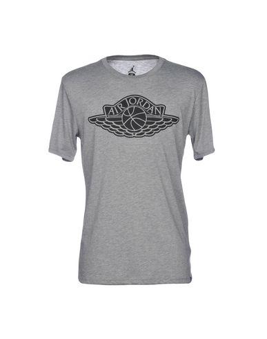explorer en ligne Footlocker réduction Finishline Jordan Camiseta qualité aaa w8X4Qn0X