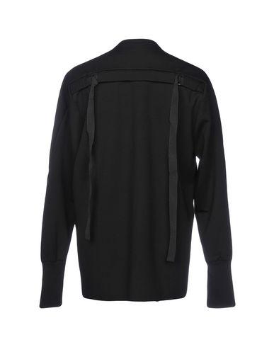 Dark Label Camiseta Footaction rabais Livraison gratuite Manchester dernière à vendre collections de sortie ekEoWf0