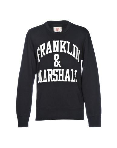 vente d'usine Coût Franklin & Marshall Sudadera HiEVm
