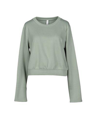 Alo Sweat-shirt De Yoga Livraison gratuite 2014 gros pas cher vente sortie extrêmement pas cher PCk78