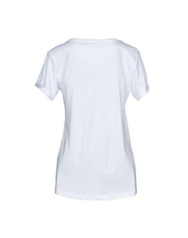 Camiseta Bonheur commercialisables en ligne à vendre WNIcjZFj7