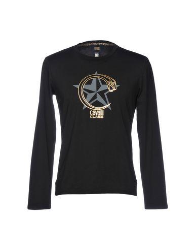 vente meilleur endroit Chevaux De Classe Roberto Camiseta offres Livraison gratuite best-seller vente Livraison gratuite h60CvRiaK