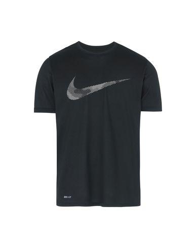 Nike Tee Sec Camiseta Logo Camo Jambe trQdxCsh
