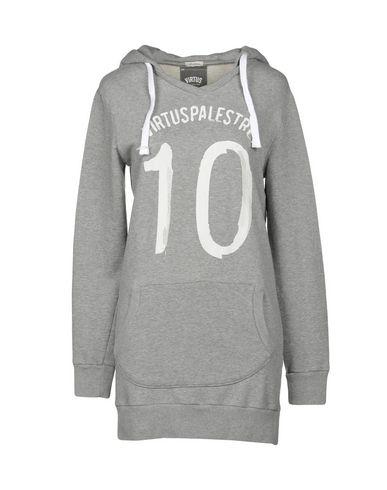 Virtus Sweat-shirt De Palestre authentique en ligne l'offre de réduction pas cher ebay sites de sortie ckiqDl42Cb