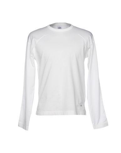 Cp Société Camiseta acheter à vendre 1FN9o