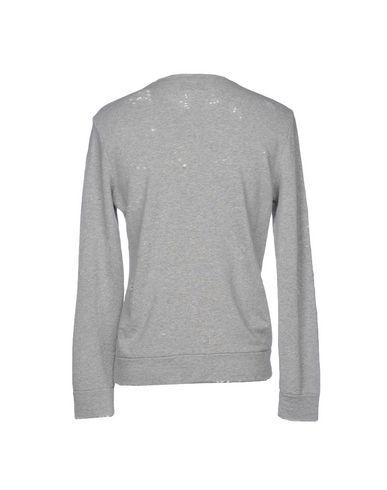Sweat-shirt Dondup vraiment sortie bon service vente boutique pour fourniture gratuite d'expédition hV5IisZ