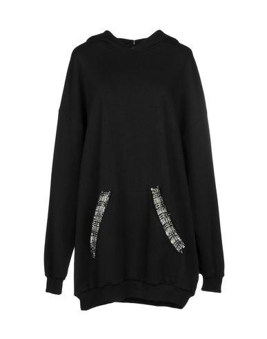Sweat-shirt Nicebrand choix pas cher E1XCOSc