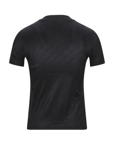 choisir un meilleur Chemise Adidas pas cher marchand stockiste en ligne afin sortie i1aBJ