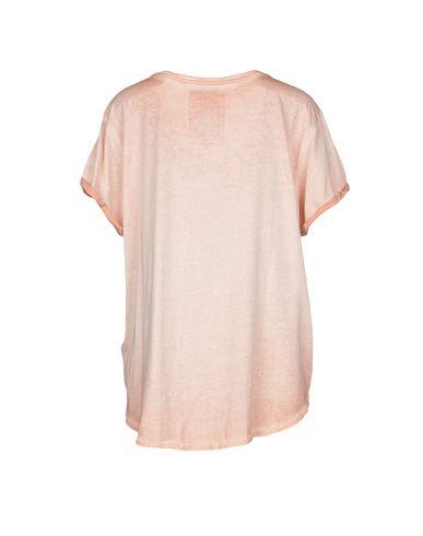 G-star Camiseta Brut vente discount sortie CmFozF