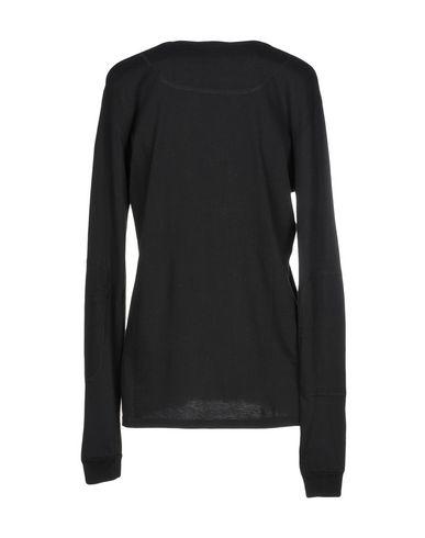 Oie D'or De Luxe Marque Camiseta vente avec paypal réduction profiter gzoQNVgEv