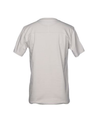 Carhartt Camiseta 2014 rabais choix de jeu en ligne Finishline Nice s7dVbtBPvx