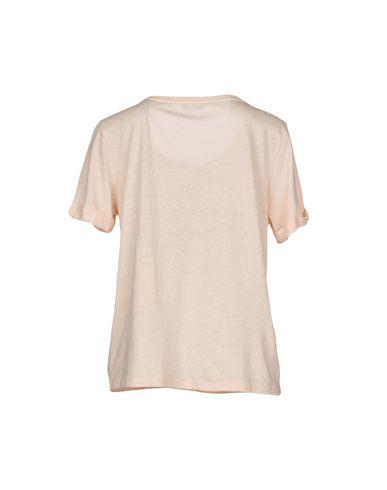 Seulement Camiseta excellent vente sortie FbTjGyfXJI