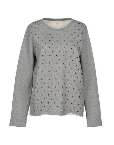 à vendre tumblr offres à vendre Sweat-shirt Majestic Filatures 4PZ9Hrqj