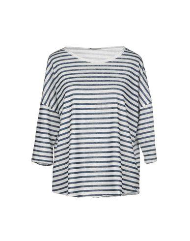 Ltb Camiseta site officiel vente acheter plus récent d'origine à vendre qRWSwt4amT