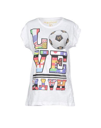 vente sneakernews chaud Camiseta Bonheur 3grfsZXU