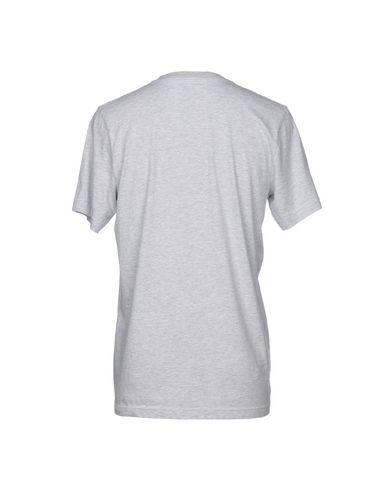 Mc Maître De Cérémonie Camiseta magasin de destockage Umk0nK