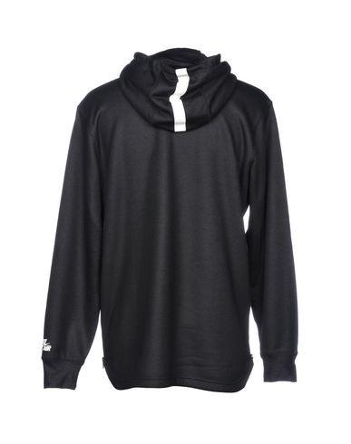 Sweat-shirt Nike braderie chaud pWCzB