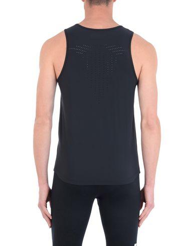 Sous Blindage Définir Le Réservoir Tissé Course Camiseta offres en ligne Livraison gratuite authentique clairance site officiel prix d'usine de gros RNSMy