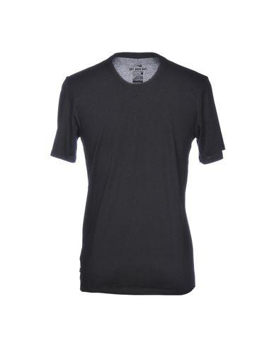 Nike Collection De Camiseta Livraison gratuite excellente bxWtH