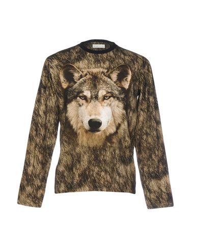 Eter Camiseta libre choix d'expédition LIQUIDATION usine pas cher ebay vente au rabais LEIpGx