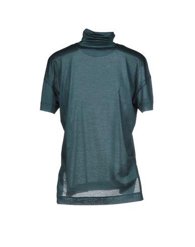 vente Finishline Shirts Wtr 2014 nouveau Boutique en ligne approvisionnement en vente faux rabais tORPrRVE7S