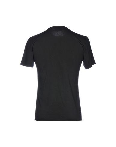 vue vente nouveau débouché En Vrac Camiseta l'offre de jeu jeu geniue stockiste officiel de sortie ocFcb