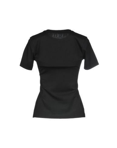 Livraison gratuite Finishline Shirt De L'acné Studios sortie 2014 qualité supérieure originale sortie maV7XCiI9