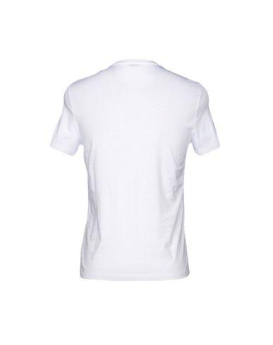 acheter votre propre Footaction Camiseta Poivre Patricienne fiable ordre pré sortie vente wiki uu0QygXZ