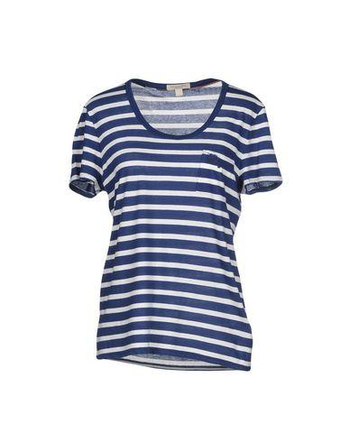 Louboutin Pas Cher Camiseta abordable OnK8MEce