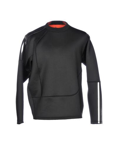 nouveau débouché Sweat-shirt Adidas libre choix d'expédition ijIzYz