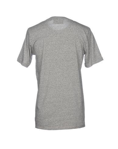 Anerkjendt Camiseta vente fiable ThOvlu