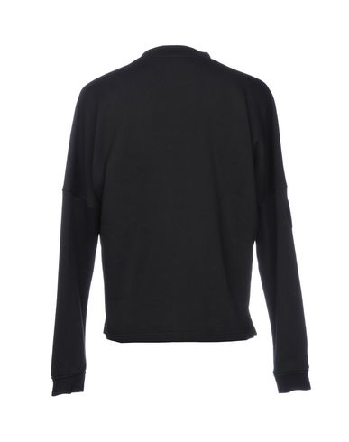 vente populaire de Chine Sweat-shirt Diesel shopping en ligne KWJWmryy