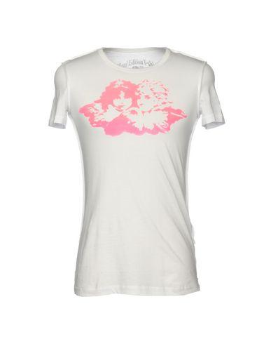 Fiorucci Camiseta vente best-seller professionnel en ligne jeu Footlocker achats à la mode oC7QTVT71m