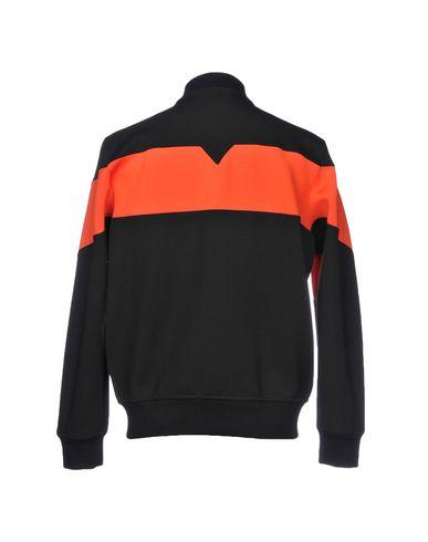 vente amazon Sweat-shirt Diesel mode à vendre uiYb3s