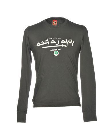 officiel du jeu Rivet Joe Camiseta acheter à vendre prix bas frais achats meilleures ventes kQbzg