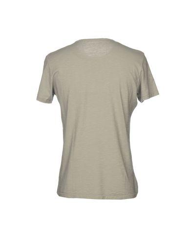 (m) Camiseta Denim Mamuut Livraison gratuite confortable prix de gros original en ligne le plus récent vente 2AcznfPil