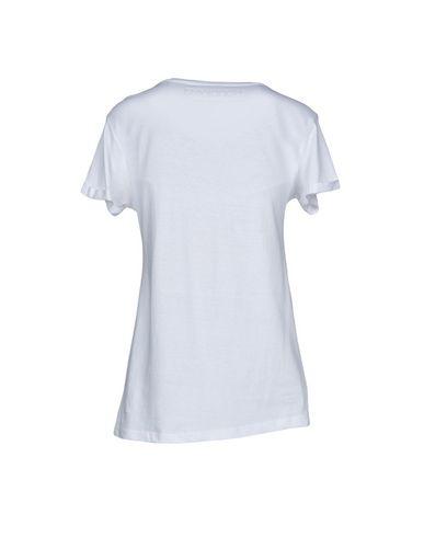 Camiseta Bonheur Footlocker rabais 6tUPZlH