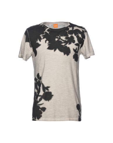 meilleur prix Patron Camiseta Orange très bon marché y8v2hXqB