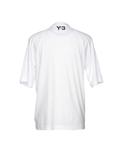 commande Y-3 Tees nouveau style explorer à vendre 1ytA3