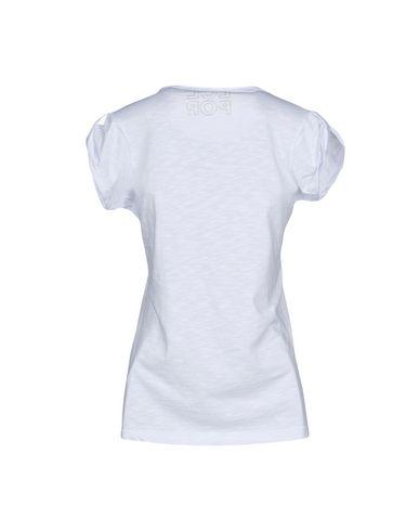Lol Camiseta Pop Livraison gratuite classique prix discount résistant à l'usure à vendre vente best-seller WE6XL