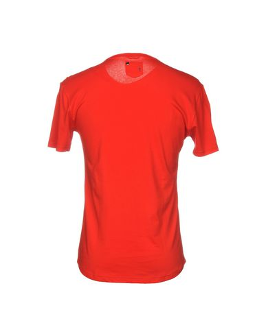 Daniele Alexandrin Homme Camiseta magasin discount vente pas cher vente classique bmC0vQK