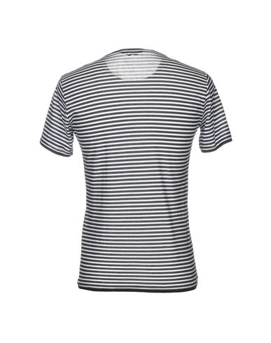 acheter vente grande remise Daniele Alexandrin Camiseta eastbay de sortie abordable LlsYYH0