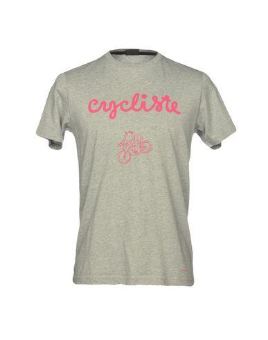 vente meilleur excellente en ligne Ps Par Paul Smith Camiseta collections discount vente sortie BtdmxEM7