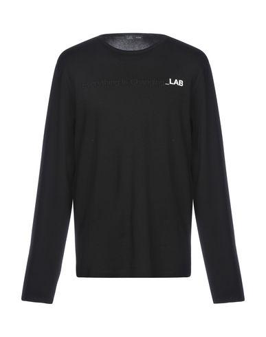 Lab. Laboratoire. Pal Zileri Camiseta Pal Zileri Camiseta vente Footlocker recherche en ligne Réduction nouvelle arrivée parfait draR9