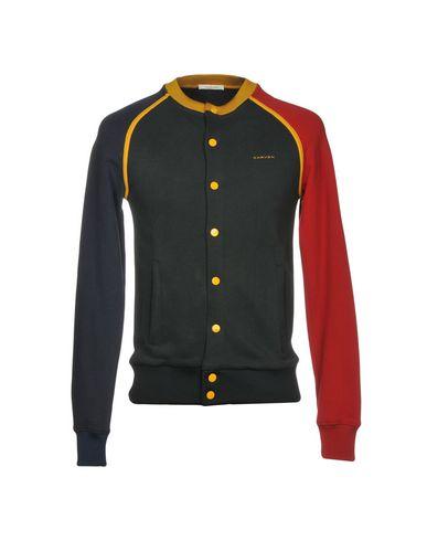 point de vente Sweat-shirt Carven Voir en ligne obtenir 2fns3C1