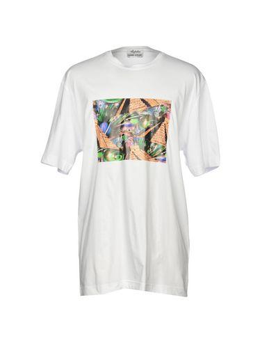 vente recommander Camiseta Australian acheter le meilleur 89YTBkd
