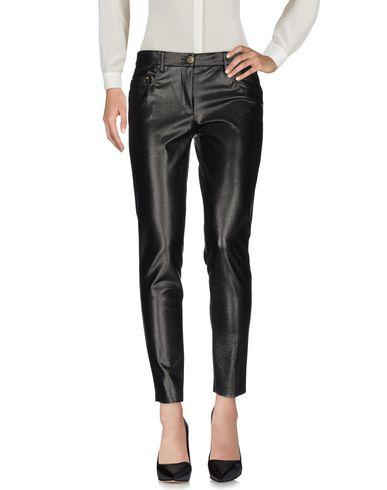 négligez dernières collections Pantalon Moschino Boutique Voir en ligne prix incroyable rabais 8UDXy
