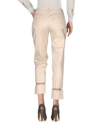 jeu rabais Boutique en ligne Clips Pantalon Liquidations offres Manchester à vendre vente boutique pour 1MJ94yMHP